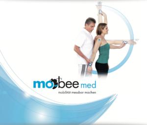 Training-Mobee