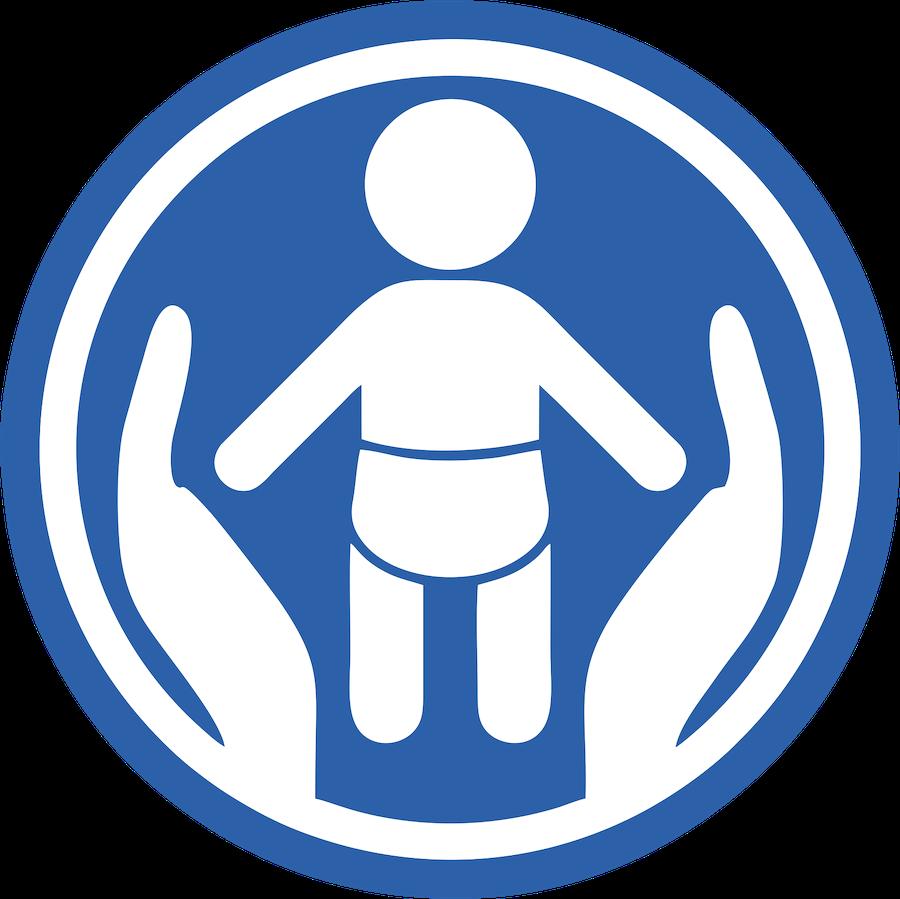 Kinderosteopathie-Logo